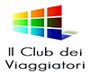 Il club dei viaggiatori